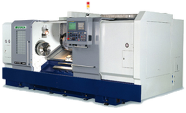 lathes - MT-415