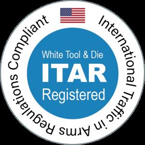tool badge